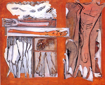 untitled-mark-rothko-1941/2
