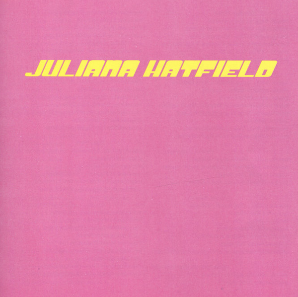 jh-pink-yellow.png