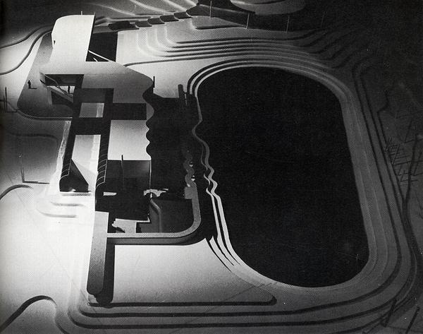 1979-Stanley_Tigerman-GA_Houses-6-37-web.jpg