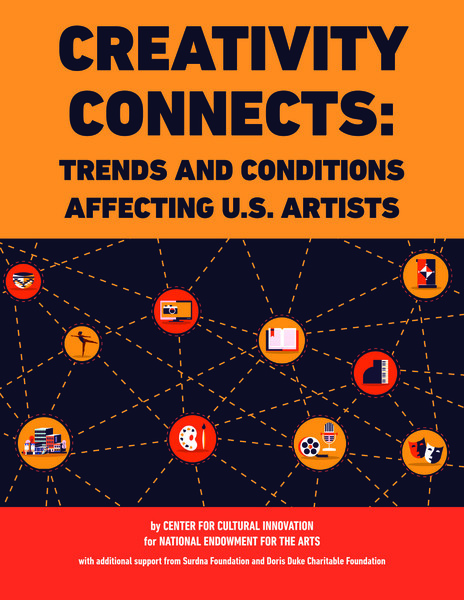 Creativity-Connects-Final-Report.pdf