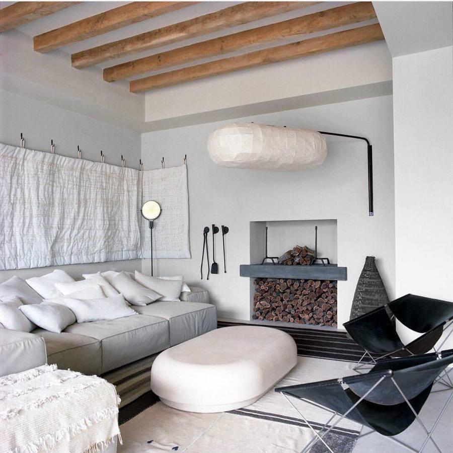 Ibiza House Interior #withthanks @archdigest @pilarviladas @tobiasalexanderharvey #fayetoogood #interiordesign @janek...