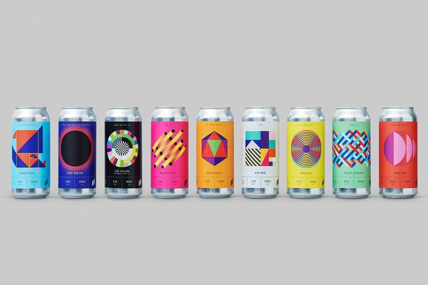 Halo-Brewery-11.jpg