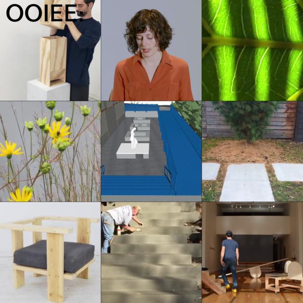 OOIEE