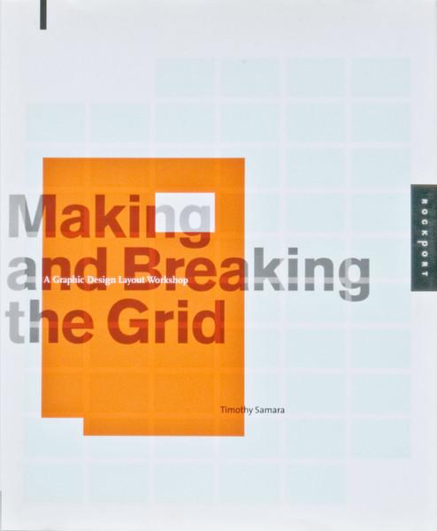 making_and_breaking_the_grid__timothy_samara.pdf