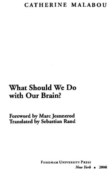 malabou_brain.pdf