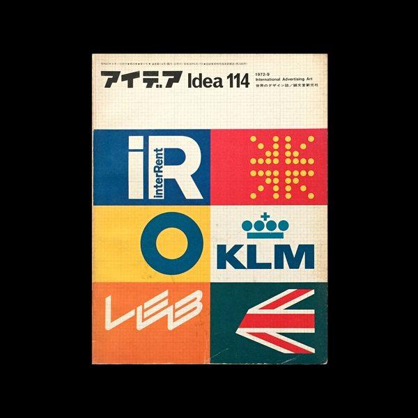IDEA_114_cover__12714.1519056504.jpg?c=2
