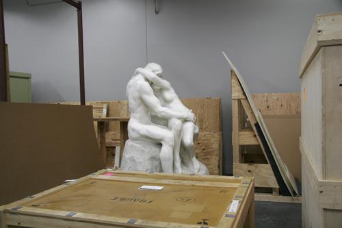 9_makeoutsculpture.jpg