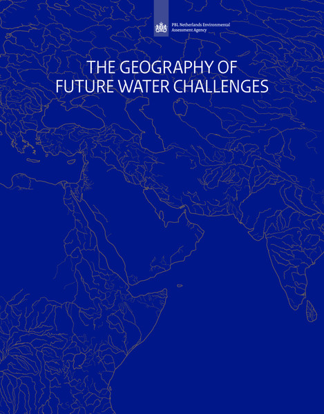 pbl-2018-the-geography-of-future-water-challenges-2920.pdf