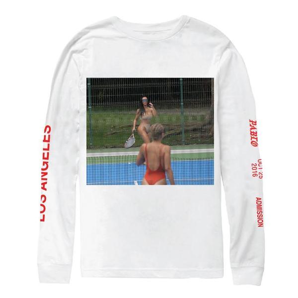 kim-tennis-white-long-sleeve-tshirt-front_select_28179346001_1024x1024.jpg?v=1482439968