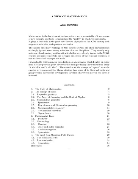 A-View-of-Mathematics.pdf