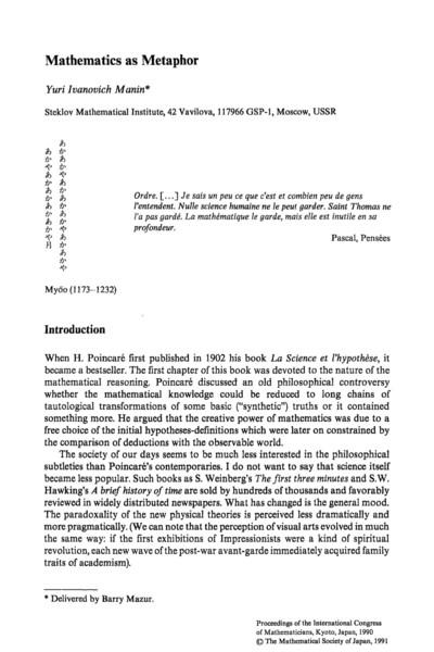 Mathematics-as-Metaphor.pdf
