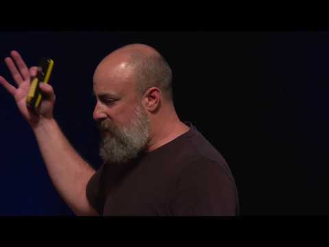 Adam Cutler - Distinguished Designer - IBM - AI-DAY 2018