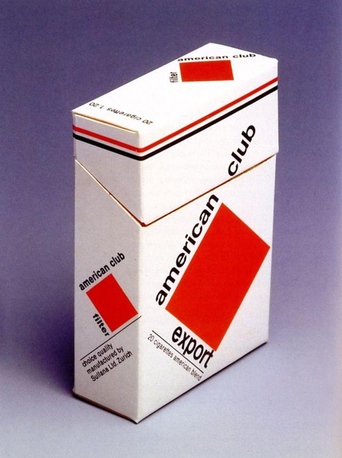 de05b0d1ab2490bbe5b543ab31165c53-paper-packaging-design-packaging.jpg