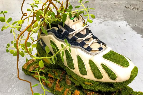 artist-shoetree-nike-sneakers-sculptural-houseplants-5.jpg?q=90-w=3510-fit=clip-auto=compress-format