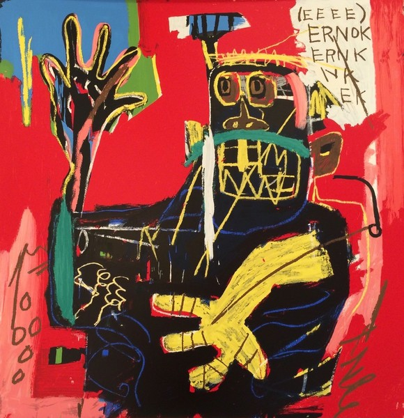 jean-michel-basquiat-ernok-1982-2005.jpg