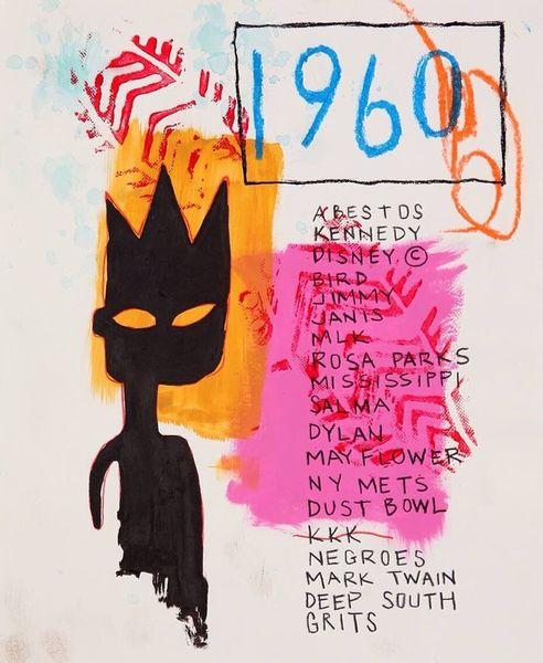 1960-s-jean-michel-basquiat-andy-warhol.jpg