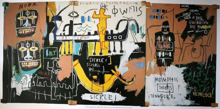 untitled-histor-of-the-black-people-1983-basquiat.jpg