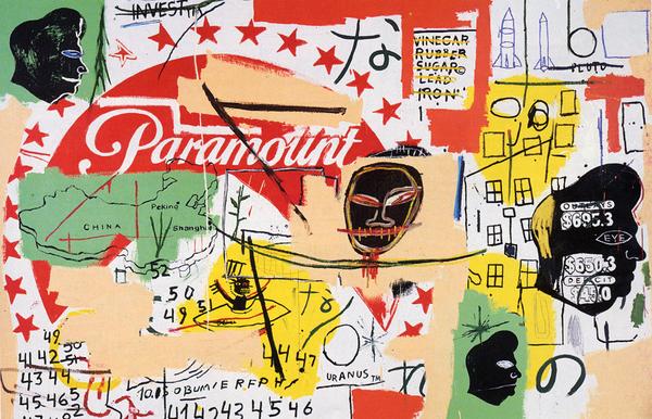 the-unfortunate-couple-I-warhol-basquiat-1984.jpg