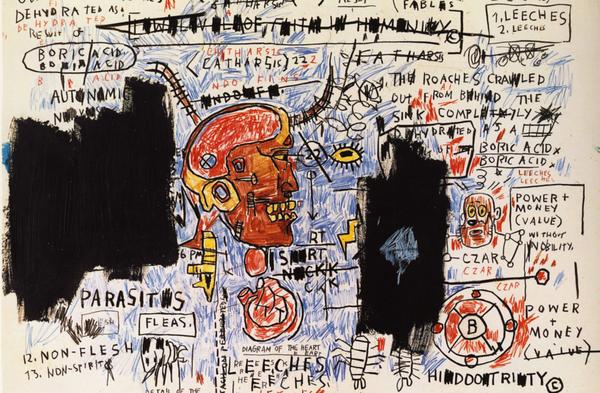 basquiat-the-unknown-notebooks.jpg