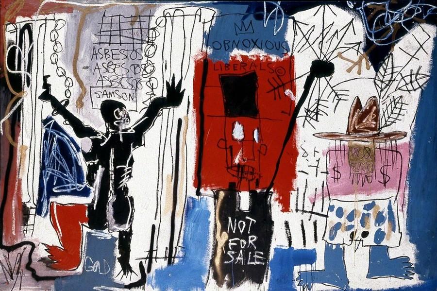 Jean-Michel-Basquiat-Obnoxious-Liberals-1982-Art-Gallery-of-Ontario.jpg