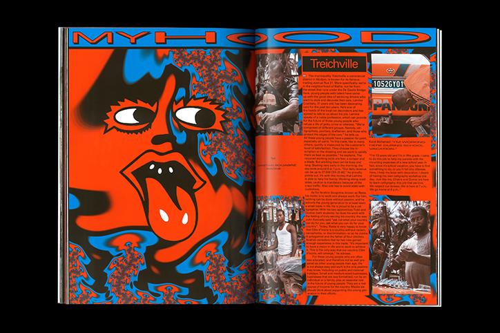nice-magazine-publication-itsnicethat-9.jpg?1521544603