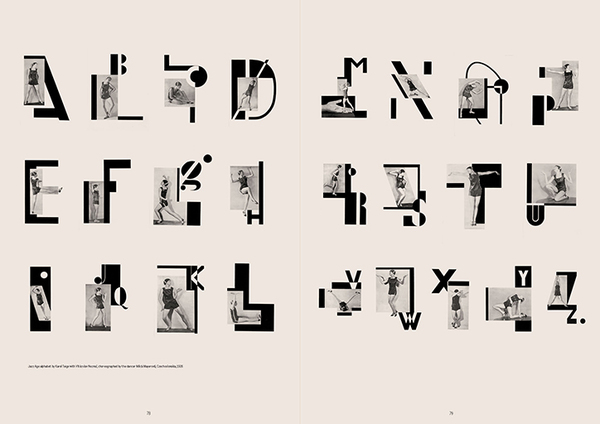 a2z-alphabets-and-signs-publication-itsnicethat-6.jpg?1523871686