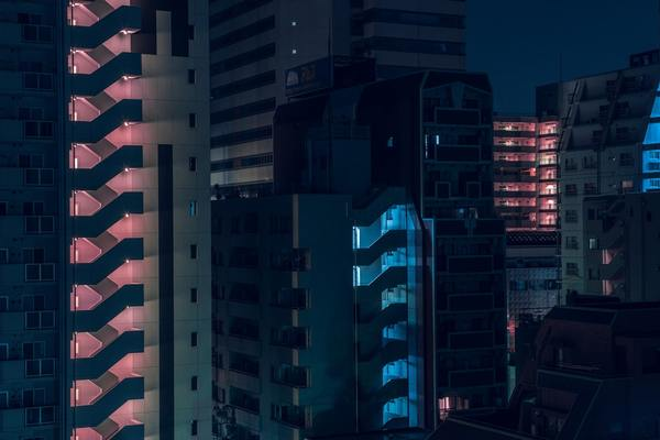 Nihon-Noir_03.jpg