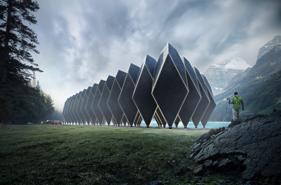 tetra-hotel-wsp-architecture-pod-modular_dezeen_2364_col_2-1704x1121.jpg