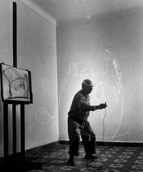 Picasso.jpeg