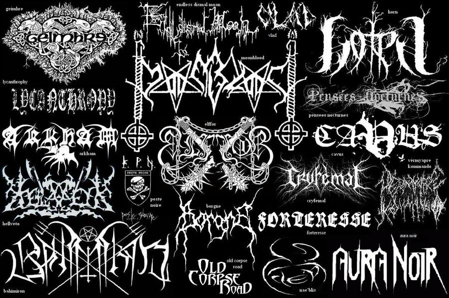 bandlogobackground_blackmetal_08.JPG