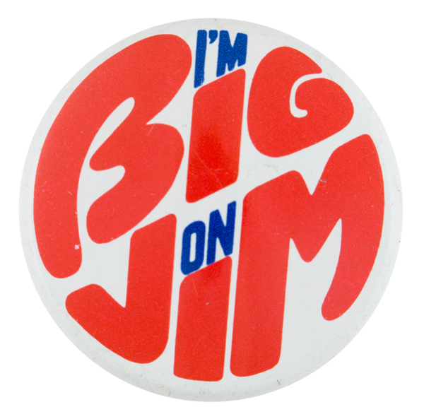 PO-im-big-on-jim-button_busy_beaver_button_museum.png