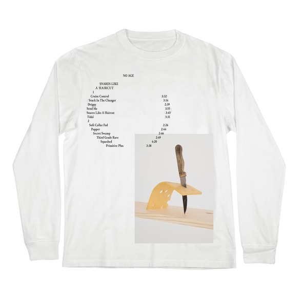 NoAge_SnaresLikeAHaircut_Shirt_Front.jpg?w=740-fit=clip-auto=format-compress-dpr=1.5