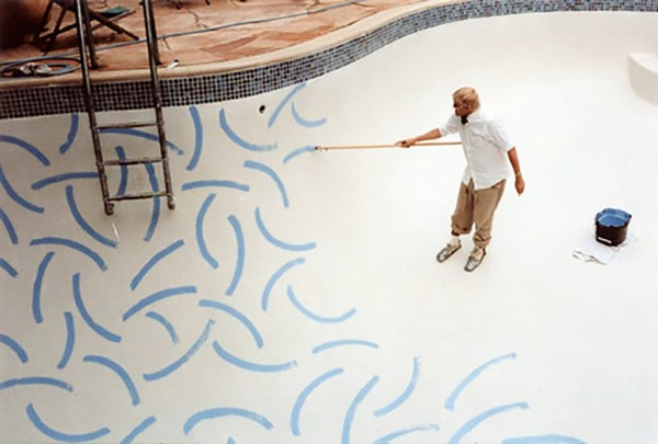 hockney-painting-a-pool-1024x692.jpg
