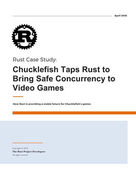 Rust-Chucklefish-Whitepaper.pdf