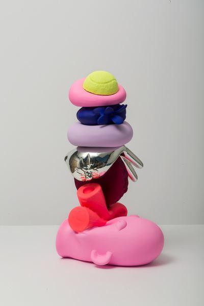mark-whalen-grab-bag-arsham-fieg-gallery-exhibition-2.jpg?q=90-w=1000-fit=clip-auto=compress-format