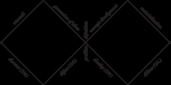 graf_2.png