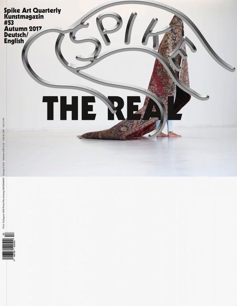 spike_magazine_mockup00-596x768.jpg