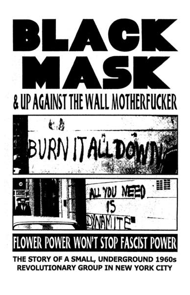 Blackmask.pdf
