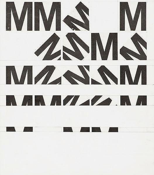 aiga-wolfgang-weingart-museum-of-design-zurich-letter-m-1965-copy.jpg