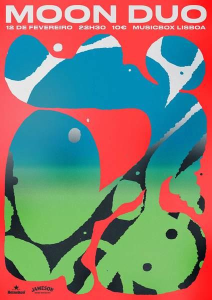 moonduo-colors2.jpg