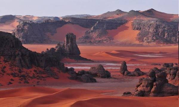 Google Image Result for https://wallup.net/wp-content/uploads/2015/12/198309-desert-Sahara-Algeria-dune-rock-mountain...