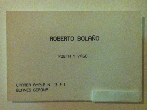 bolano_businesscard.jpg?w=620