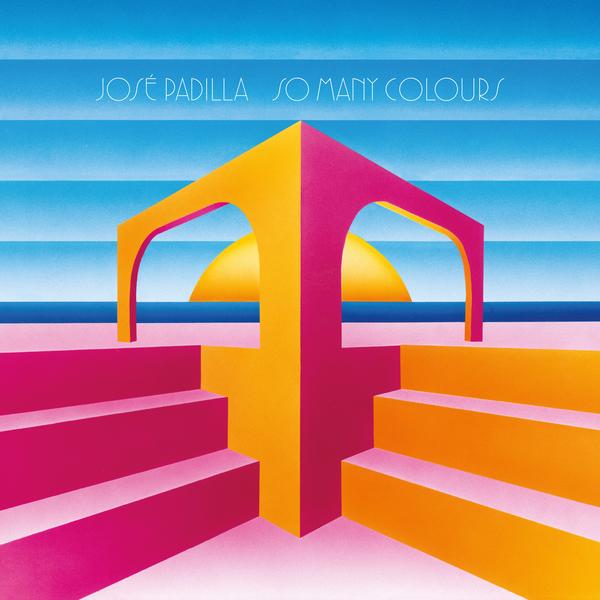Jose-Padilla_So-Many-Colours_Packshot-1-copy-3.jpg