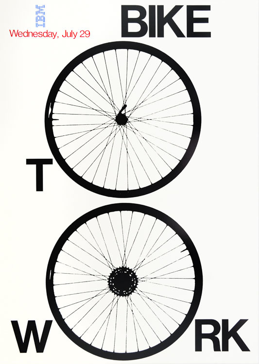 Bluhm_Tom_IBM_Bike_to_Work_2.JPG?format=750w