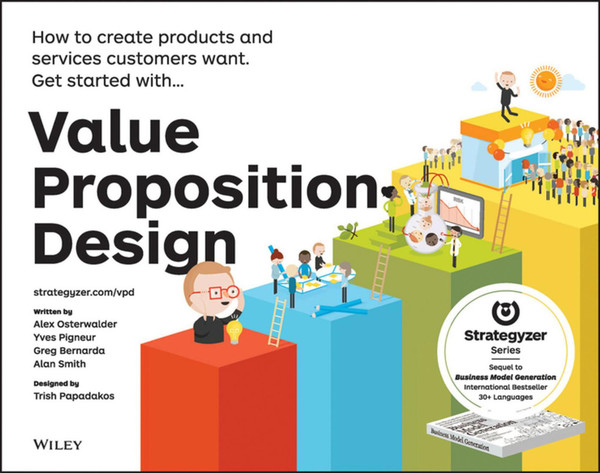Value-Proposition-Design.pdf