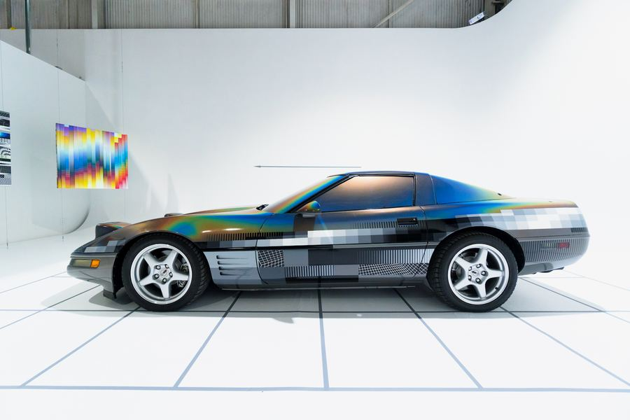 felipe-pantone-ultradynamic-1994-chevrolet-corvette-04.jpg?q=90-w=3510-fit=clip-auto=compress-format