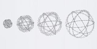 hoberman-diagram.jpeg