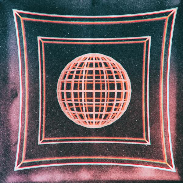 EV341.2018.05.04 WARPED SPACETIME