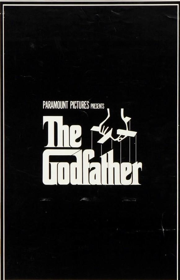 kinopoisk.ru-The-Godfather-2172150.jpg