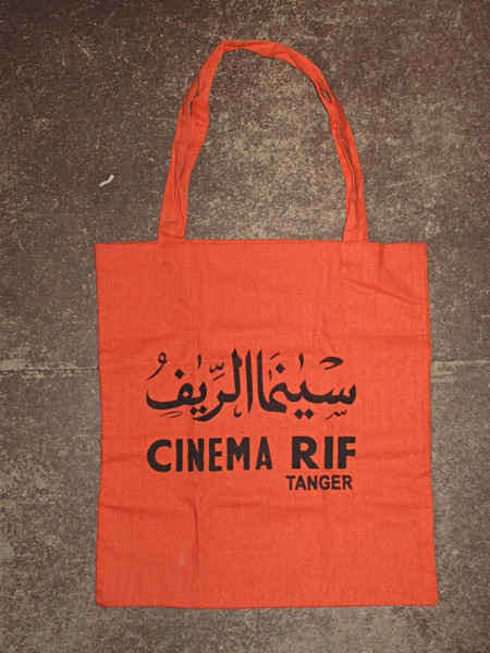 cinema_bag_motto_01_1.jpg
